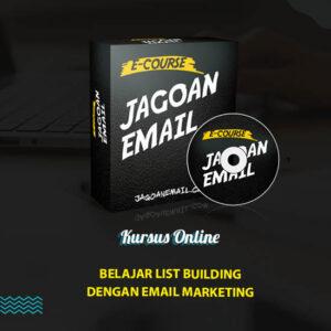 Banner-kj-square-JEmail