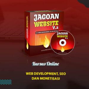 Banner-kj-square-Jwebsite