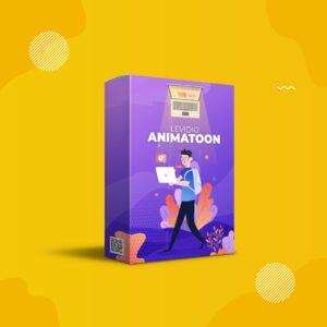 lev1-animatoon
