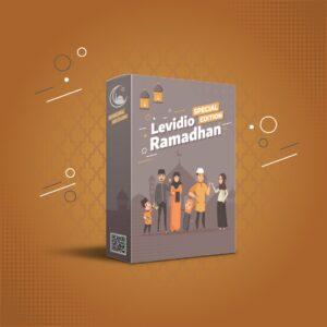 lev1-ramadhanse