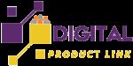 digitalproductlink